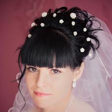 Wedding photographer Pavel Shirmanov (genzo). Photo of 02.03.2014