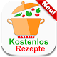 Kostenlos Rezepte for PC-Windows 7,8,10 and Mac