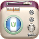 Download All Guatemala Radio Live Free For PC Windows and Mac