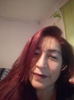 Foto de perfil de cris12e
