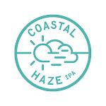 Public Coast Coastal Haze Hazy IPA