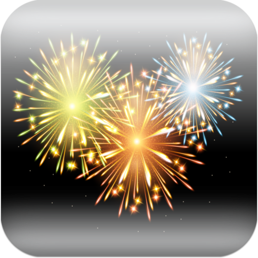 Fireworks file APK Free for PC, smart TV Download