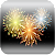 Fireworks file APK Free for PC, smart TV Download
