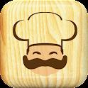 Smart Chef Smart Food Scale