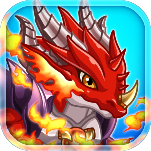 Dragon x Dragon -City Sim Game file APK for Gaming PC/PS3/PS4 Smart TV