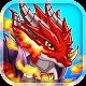 Dragon x Dragon -City Sim Game (game)