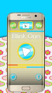Blink One_1