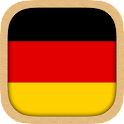 German Practice icon