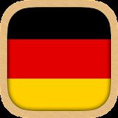 German Practice