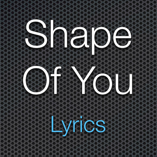 Shape Of You Lyrics