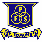 St Edmund's Catholic Primary