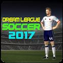 Guide:Dream League Soccer 2017 icon