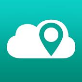CloudCME® App