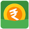 Earn Rupees – Free Recharge icon