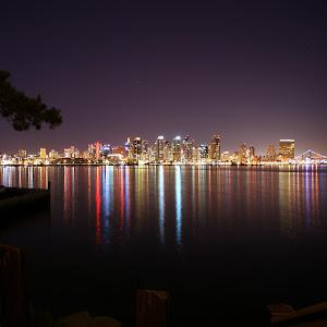 San Diego 3484 Dec 4 2011_edited-1.JPG