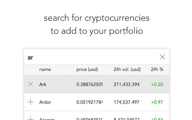 bitcoin donate mygtukas)