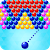 Smart Bubble Shooter file APK Free for PC, smart TV Download