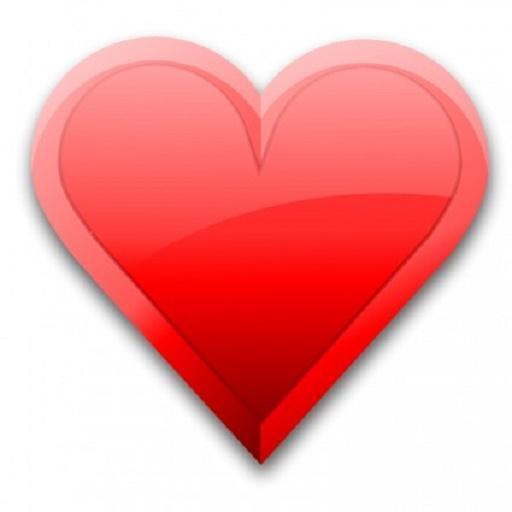 PSYCHIC LOVE SPELLS 29