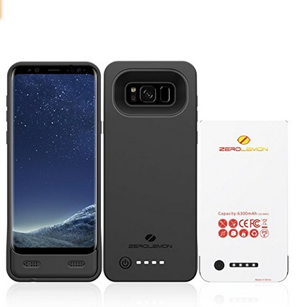 6300mAh ZeroLemon S8 Plus battery case.jpg
