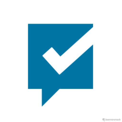 Vindale Research (app)