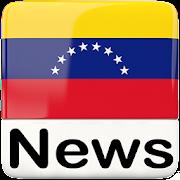 All Venezuela Newspaper | Venezuela News