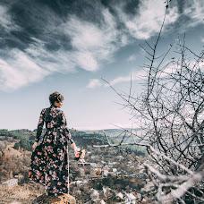 Wedding photographer Roman Filimonov (RomanF). Photo of 07.11.2017