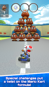 Mario Kart Tour App Latest Version Download For Android and iPhone 4