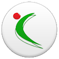 Naukrigulf- Career & Job Search App in Dubai, Gulf apk