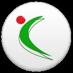 Naukrigulf- Career & Job Search App in Dubai, Gulf icon