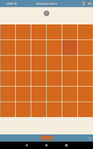 Color Sense Master (Color Test) screenshot 9