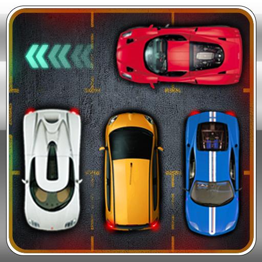 Unblock Car (game)