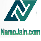 NamoJain.com Connecting Jains All Over World icon