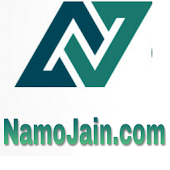 NamoJain.com Connecting Jains All Over World