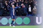 'Real Madrid komt met uitgekiend plan om Kylian Mbappé gratis weg te plukken bij PSG'