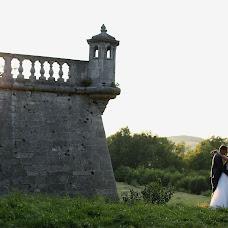 Wedding photographer Taras Tuchapskiy (Tuchapskyy). Photo of 02.09.2013
