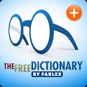 Dictionary Pro icon