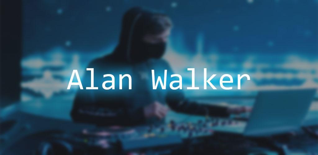 download nada dering lagu alan walker on my way