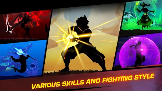 Shadow Battle v2.2.08 (Mod Money) gR9SClZiZWg2tIFGSNbE6ox3FpnYoeruMlO4Hi5bvpAYLoTFDWKTAnB6R6KQBJQNSD0=h310