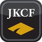 JKCF Event Apps