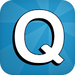 Quizduell PREMIUM 4.4.9 (German Version)