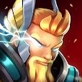World Clash - Hero Clan Battle icon