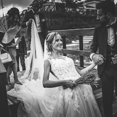 Wedding photographer Lorenzo Lo torto (2ltphoto). Photo of 19.03.2018