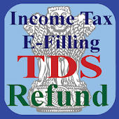 Income Tax TDS