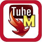 Tube Mp3 Mp4 Video Downloader