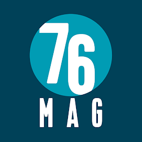 Seine-Maritime Magazine