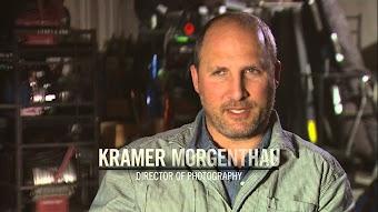 Director: Len Wiseman