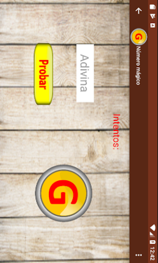 PlaysApp screenshots 4