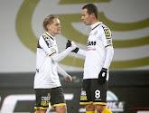 Ari Skulason en de (onterechte) tegendoelpunten van Lokeren tegen Anderlecht