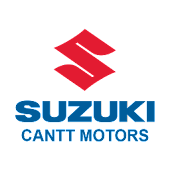 Suzuki Car Maintenance