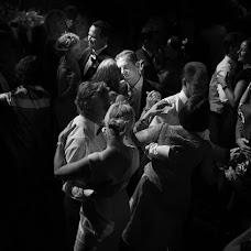 Wedding photographer Roman Romas (romanromas). Photo of 07.03.2017